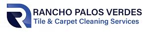 RPV Tile & Carpet Cleaning, Rancho Palos Verdes, CA